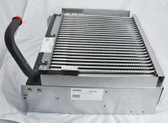 RAYPAK | BURNER TRAY W/BU RNERS 335  WITH MANIFOLD | 005215F