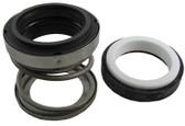 PENTAIR | SHaft Seal, 7-1/2, 10, 15 HP | S32014