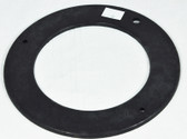 PENTAIR | MOUNTING PLATE | 35-5495