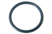 HAYWARD | O-RING, DRAIN PLUG | GMX152Z5