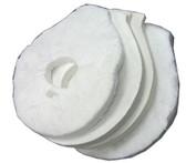 STA RITE | Insulation Kit | 77707-0008