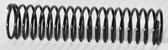 RAYPAK | BYPASS SPRING, 266A, 336A, 406A | 820253