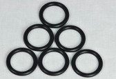 STA RITE | O-Ring Kit , SR200 (6 O-RINGS) | 77707-0117