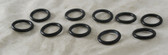 STA RITE | O-Ring Kit , SR333 (10 O-RINGS) | 77707-0118