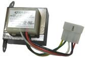 STA RITE | transformer, 115/230v |42001-0107s