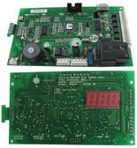 STA RITE | nla Control Board Kit rep w/6291-150|42001-0096S