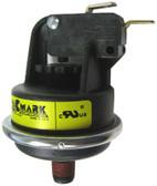 STA RITE | Water Pressure Switch | 42001-0060S
