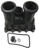 STA RITE | Manifold Body Kit (INCLUDES KEYS 9, 2 (SET OF 12) & 2 OF KEY 13 | 77707-0206