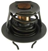 STA RITE | Thermal Regulator & spring clip| 38000-0007S