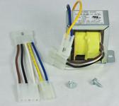 STA RITE | stack FLUE switch (temp probe) | 42002-0009