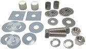 S. R. SMITH | 606/608 SPRING BOLT KIT |69-209-019-SS