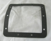 WATERWAY | GASKET, SQUARE SKIM FILTER | 806-1070