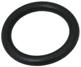 HAYWARD |  O-RING  W/4654-36 | CX900H