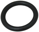 HAYWARD |  O-RING  W/4654-36 | CX900H