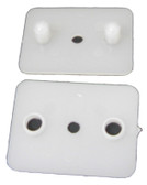 ODYSSEY | PULL CORD PLATE SET | 610