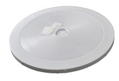 AMERICAN PRODUCTS | SKIMMER LIDS | 85004700