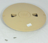 WATERWAY | LID, BEIGE (TAN) | 540-6479WW-B