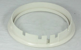 WATERWAY | LID MOUNTING RING, WHITE | 519-6420