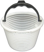 WATERWAY | BASKET ASSY W/ HANDLE | 542-3240