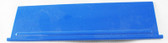 AQUA PRODUCTS | INTAKE VALVE FLAP (Blue Plastic) - AquaJet & Thunderjet Units | 9305B-B
