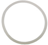 WATERWAY | SKIMMER FLOAT VALVE GASKET | 711-6400