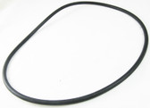 HAYWARD |  O-RING, FILTER HEAD | CX900F