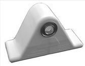 FEHERGUARD | PILLOW BLOCK WITH BEARINGS | FG-203
