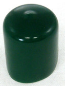 G.L.I. Products | VINYL POST CAP, GREEN | 4300526