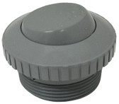 CUSTOM MOLDED PRODUCTS | SLOTTED OPENING | 25552-001-000