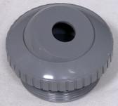 "CUSTOM MOLDED PRODUCTS | 1/2"" OPENING 