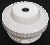 "HAYWARD | 3/8"" OPENING, 1 1/2"" MPT, WHITE 