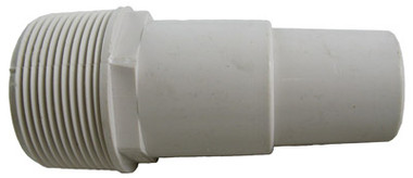PENTAIR/STA-RITE | HOSE ADAPTOR | 09656-0211