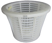 PENTAIR | BASKET - GENERIC | B-200