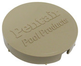 PENTAIR | LOGO DISK, TAN | 510163