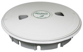 CARETAKER | DECK COVER (LID) WHITE | 3-3-101