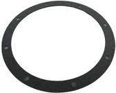 HAYWARD | VINYL LINER RING GASKET | SPX1048D