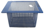 CLAYTON & LAMBERT | BASKET, PLASTIC COATED | B-189