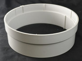KAFKO/EQUATOR | GROUT RING | 20-0400-1