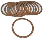 OLYMPIC | GASKET, SET OF 12 | BUL-97G