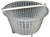 PAC FAB | BASKET, RESIDENTIAL | 513036
