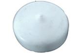 MUSKIN   ANTI-SHPYON CAP   56013