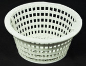 MUSKIN | OLYMPIC BASKET | 4090-51