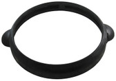 HAYWARD | LOCK RING ASSEMBLY W/2 SAFETY CLIPS | CCX1000D