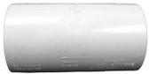 FLO CONTROL | WHITE PVC | 1095-20