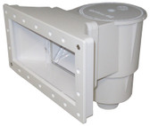 HAYWARD | WIDE MOUTH AG SKIMMER, WHITE | SP1091WM