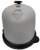 HAYWARD | FILTER LID W/ LOCK RING 150 SQ FT | CCX1500C