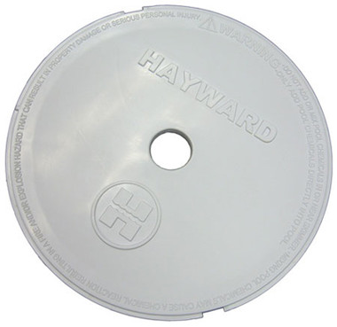 HAYWARD | COVER | SPX1091B