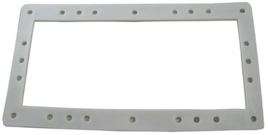 HAYWARD | WIDEMOUTH BUTTERFLY GASKET | SPX1091GW