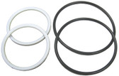 HAYWARD | O-RING, BALL SEAL KIT | SPX0724GA