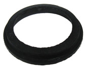 MAGIC | VALVE SEAL-1 1/2"
